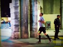 slika2017-04-22 Night run (šira selekcija) (190 of 221)