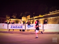 slika2017-04-22 Night run (šira selekcija) (193 of 221)