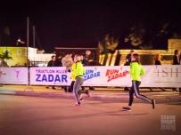 slika2017-04-22 Night run (šira selekcija) (199 of 221)