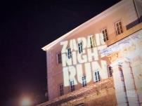 slika2017-04-22 Night run (šira selekcija) (201 of 221)