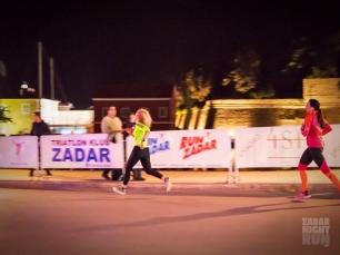 slika2017-04-22 Night run (šira selekcija) (202 of 221)