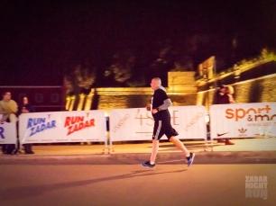 slika2017-04-22 Night run (šira selekcija) (203 of 221)