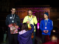 slika2017-04-22 Night run (šira selekcija) (215 of 221)