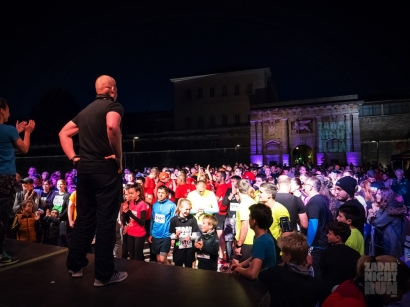 slika2017-04-22 Night run (šira selekcija) (27 of 221)