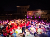 slika2017-04-22 Night run (šira selekcija) (28 of 221)