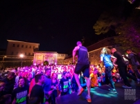 slika2017-04-22 Night run (šira selekcija) (33 of 221)