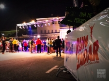 slika2017-04-22 Night run (šira selekcija) (41 of 221)