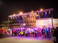 slika2017-04-22 Night run (šira selekcija) (42 of 221)