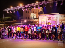 slika2017-04-22 Night run (šira selekcija) (43 of 221)
