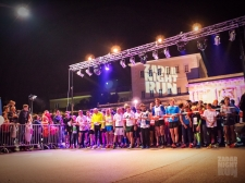 slika2017-04-22 Night run (šira selekcija) (47 of 221)