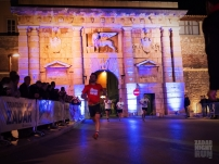 slika2017-04-22 Night run (šira selekcija) (54 of 221)