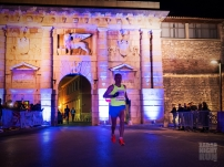 slika2017-04-22 Night run (šira selekcija) (55 of 221)