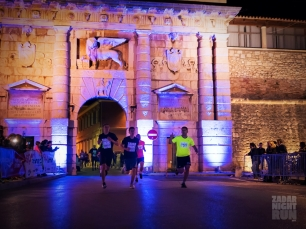 slika2017-04-22 Night run (šira selekcija) (59 of 221)