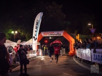 slika2017-04-22 Night run (šira selekcija) (61 of 221)