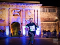 slika2017-04-22 Night run (šira selekcija) (64 of 221)