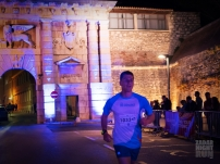 slika2017-04-22 Night run (šira selekcija) (67 of 221)