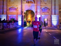 slika2017-04-22 Night run (šira selekcija) (72 of 221)
