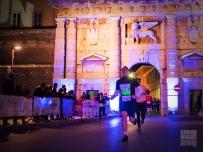 slika2017-04-22 Night run (šira selekcija) (73 of 221)