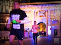 slika2017-04-22 Night run (šira selekcija) (74 of 221)