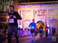 slika2017-04-22 Night run (šira selekcija) (77 of 221)