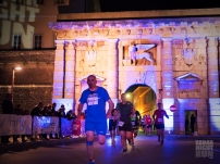 slika2017-04-22 Night run (šira selekcija) (78 of 221)