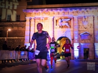 slika2017-04-22 Night run (šira selekcija) (79 of 221)