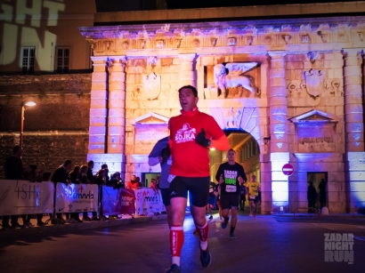 slika2017-04-22 Night run (šira selekcija) (80 of 221)