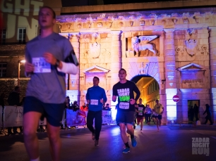 slika2017-04-22 Night run (šira selekcija) (81 of 221)