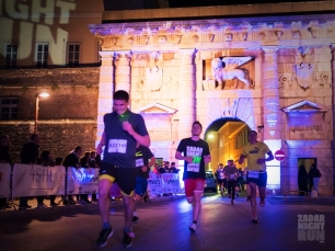 slika2017-04-22 Night run (šira selekcija) (82 of 221)