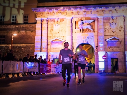 slika2017-04-22 Night run (šira selekcija) (83 of 221)