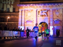 slika2017-04-22 Night run (šira selekcija) (84 of 221)