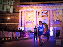 slika2017-04-22 Night run (šira selekcija) (86 of 221)
