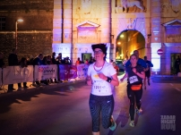slika2017-04-22 Night run (šira selekcija) (88 of 221)