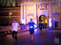 slika2017-04-22 Night run (šira selekcija) (89 of 221)