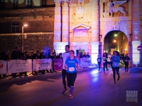 slika2017-04-22 Night run (šira selekcija) (90 of 221)