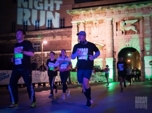 slika2017-04-22 Night run (šira selekcija) (93 of 221)