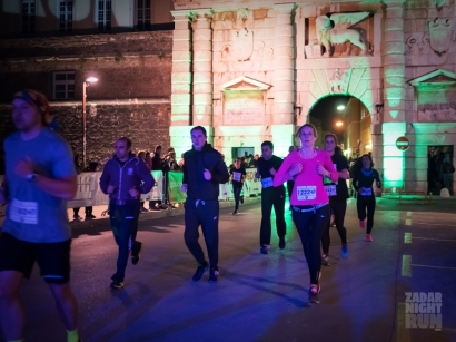 slika2017-04-22 Night run (šira selekcija) (94 of 221)