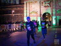 slika2017-04-22 Night run (šira selekcija) (95 of 221)