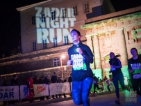 slika2017-04-22 Night run (šira selekcija) (97 of 221)