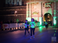 slika2017-04-22 Night run (šira selekcija) (99 of 221)