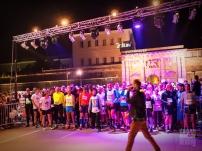 slika2017-04-22 Night run (uža selekcija) (13 of 67)
