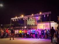slika2017-04-22 Night run (uža selekcija) (14 of 67)