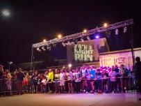 slika2017-04-22 Night run (uža selekcija) (15 of 67)