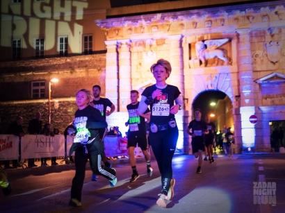 slika2017-04-22 Night run (uža selekcija) (23 of 67)