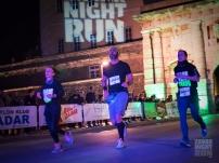 slika2017-04-22 Night run (uža selekcija) (24 of 67)