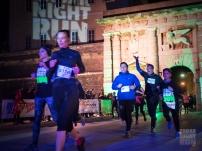 slika2017-04-22 Night run (uža selekcija) (25 of 67)
