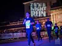 slika2017-04-22 Night run (uža selekcija) (26 of 67)