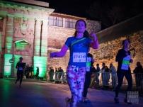 slika2017-04-22 Night run (uža selekcija) (28 of 67)