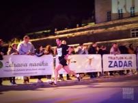 slika2017-04-22 Night run (uža selekcija) (30 of 67)