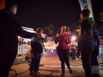 slika2017-04-22 Night run (uža selekcija) (37 of 67)